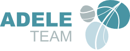 Adele logo small.png